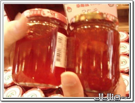 (苗栗)大湖草莓文化館 (13).jpg