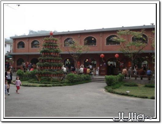 (苗栗)大湖草莓文化館 (8).jpg