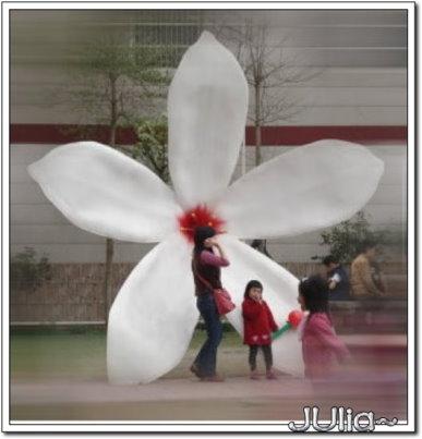 (苗栗)大湖草莓文化館 (6).jpg