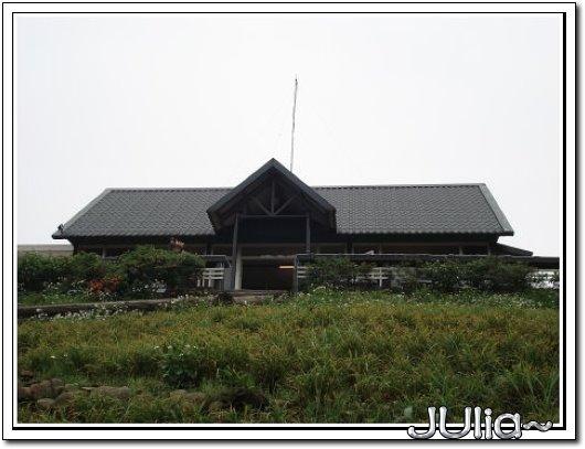 070330(桃園)戀人咖啡館 (9).jpg