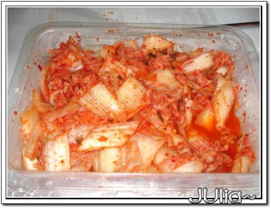 070225(COSTCO)韓式泡菜 (2).jpg
