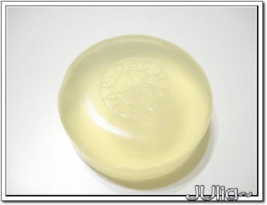 (DHC)純欖滋養皂.jpg