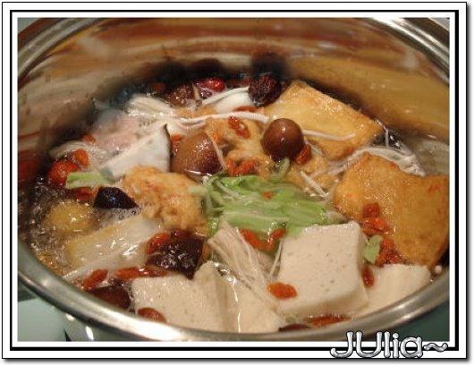 食不知味的天香回味湯底包 (10).jpg