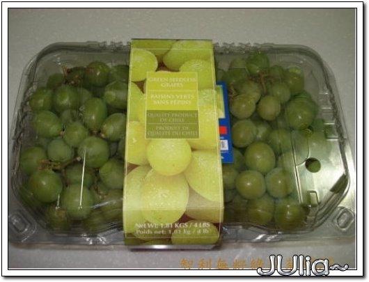 070205(COSTCO)智利無籽綠葡萄.jpg