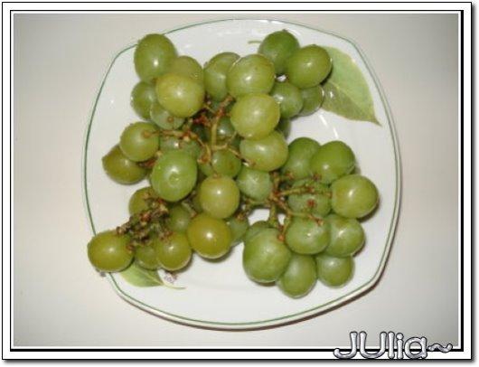 070205(COSTCO)智利無籽綠葡萄 (2).jpg