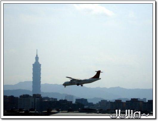 070204(COSTCO)汐止店 (12).jpg