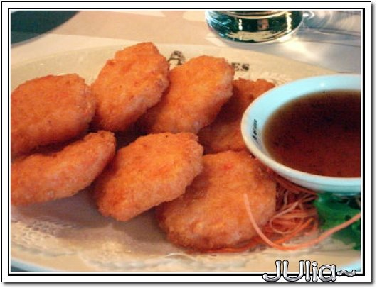 070119(桃園)紅拱門泰式料理 (5).jpg