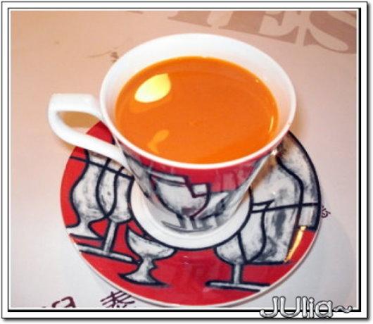 070119(桃園)紅拱門泰式料理 (7).jpg