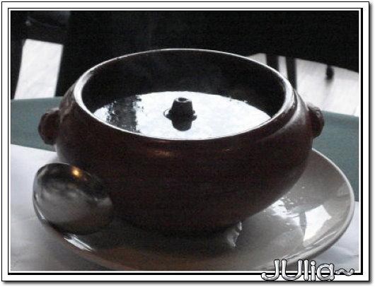 070119(桃園)紅拱門泰式料理 (15).jpg