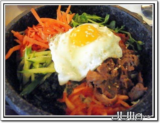 (中原)韓式料理館 (10).jpg