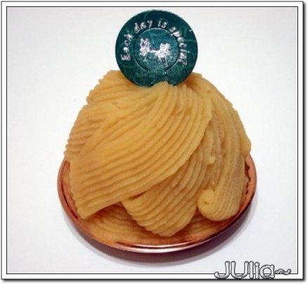 061115(桃園)河童桃蛋糕 (6).jpg