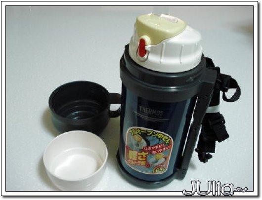061008(膳魔師)悶燒罐.jpg