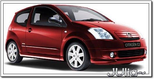 賞車 (2).jpg