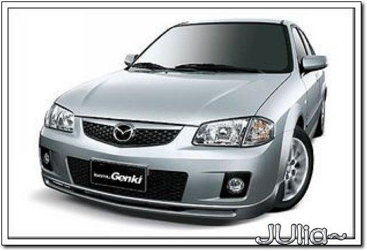 賞車 (3).jpg