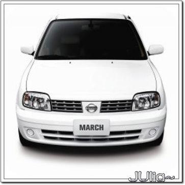 賞車 (4).jpg