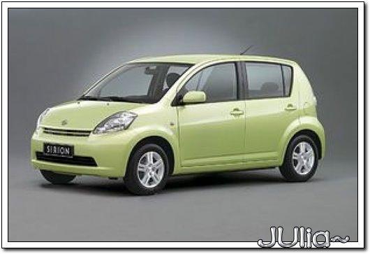 賞車 (6).jpg
