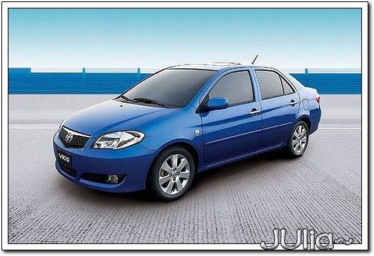 賞車 (8).jpg