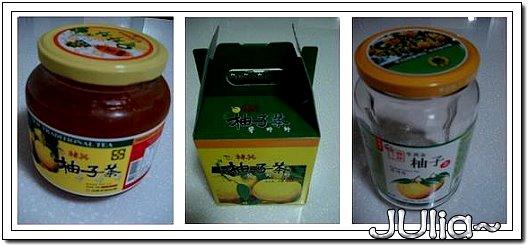 柚子茶和脆藻.jpg