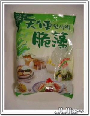 柚子茶和脆藻 (2).jpg