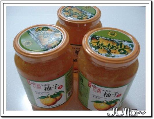柚子茶和脆藻 (3).jpg