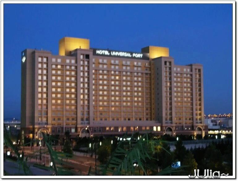 D3 飯店 (6).jpg