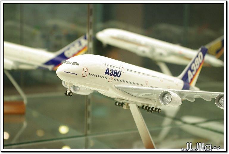 090918航空館 (20).jpg