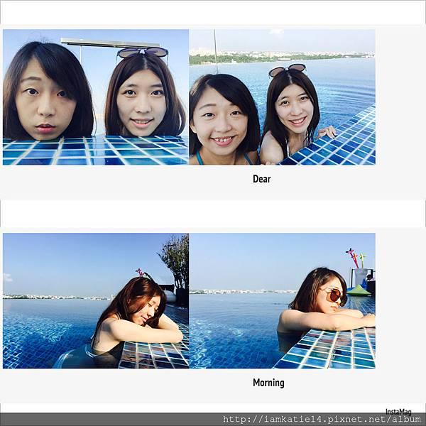 相片 2015-9-24 08 50 32.jpg
