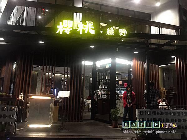 IMG_6995_副本.jpg