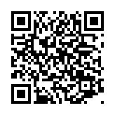報名網址RQCODE.jpg