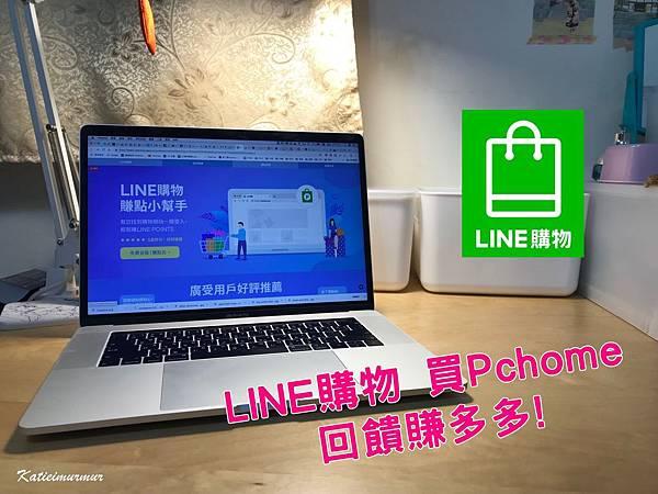 lineshop11.jpg