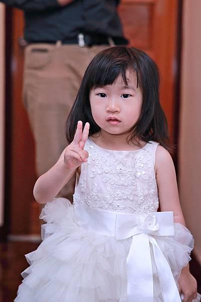 kenyu_0513_017.jpg