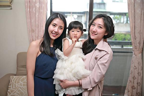 kenyu_0513_027.jpg