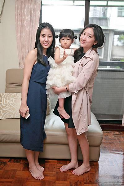 kenyu_0513_028.jpg