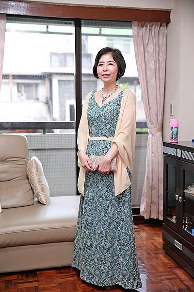kenyu_0513_039.jpg