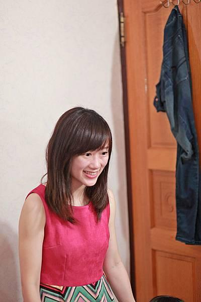 kenyu_0513_050.jpg