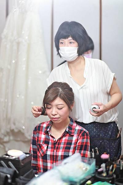 kenyu_0513_051.jpg