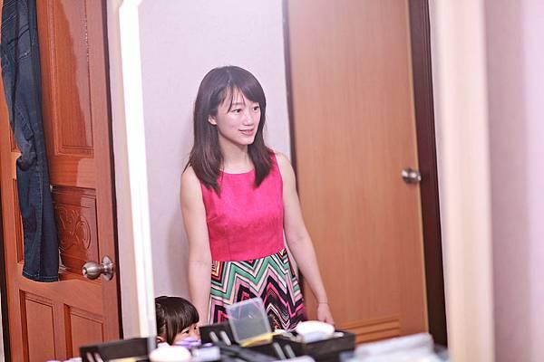 kenyu_0513_054.jpg