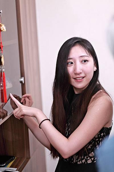 kenyu_0513_065.jpg