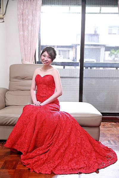 kenyu_0513_076.jpg