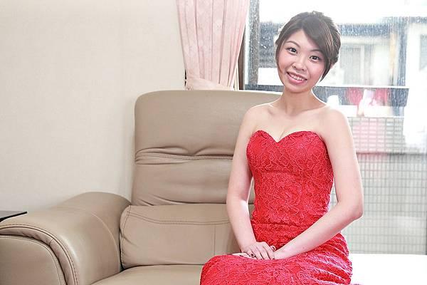 kenyu_0513_077.jpg