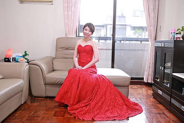 kenyu_0513_078.jpg