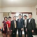 kenyu_0513_083.jpg