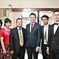 kenyu_0513_084.jpg