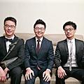 kenyu_0513_086.jpg