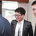 kenyu_0513_085.jpg