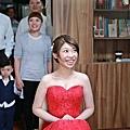 kenyu_0513_091.jpg