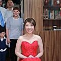 kenyu_0513_092.jpg