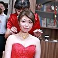 kenyu_0513_099.jpg