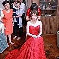 kenyu_0513_098.jpg