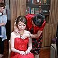 kenyu_0513_101.jpg